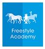 freestyle_academy_logo_basis-1